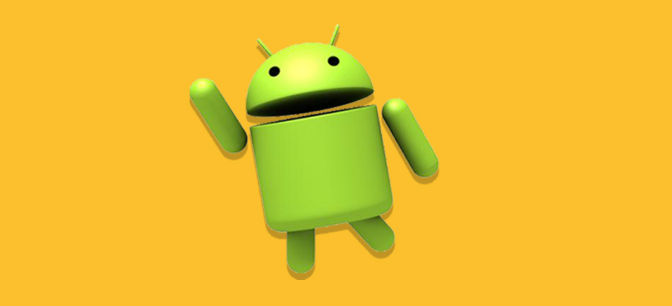 Text Editor For Android