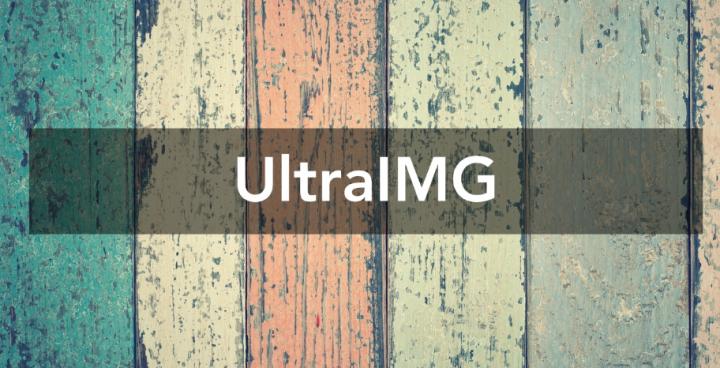 UltraIMG-Photobucket Alternatives