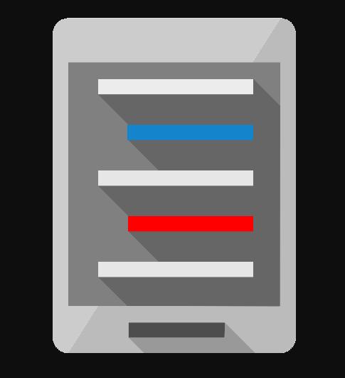 anWriter HTML Editor