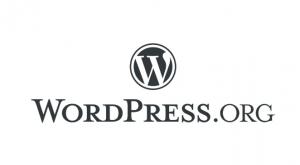 anonymous blog sites