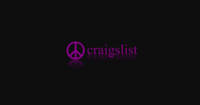 best craigslist app for iphone