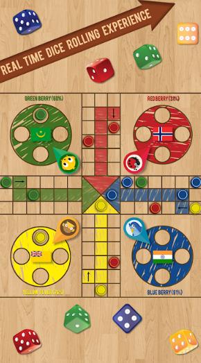 bluetooth games