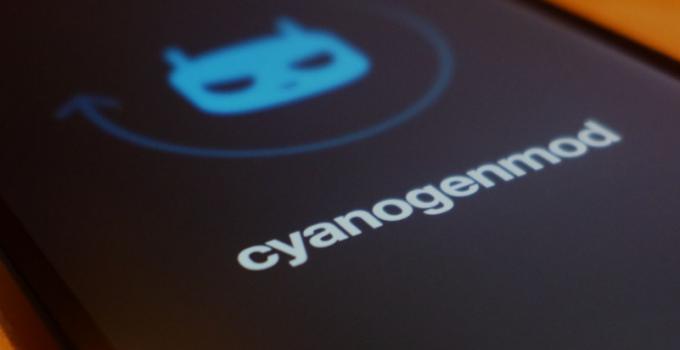 cyanogen alternatives