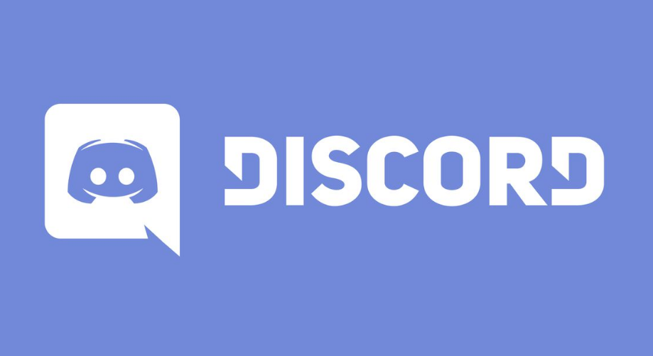 discord afk channel