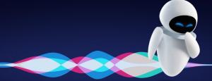 macOS TTS