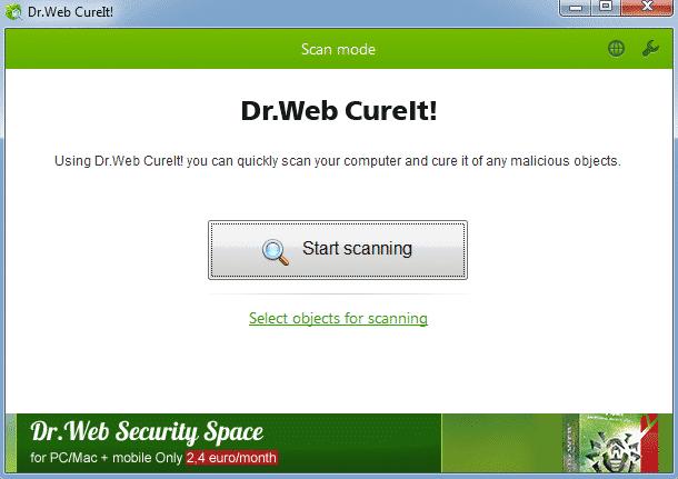 portable antivirus