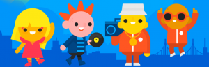 song pop 2-couple games