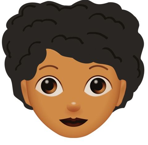 AfroMoji-Android Emoji Apps