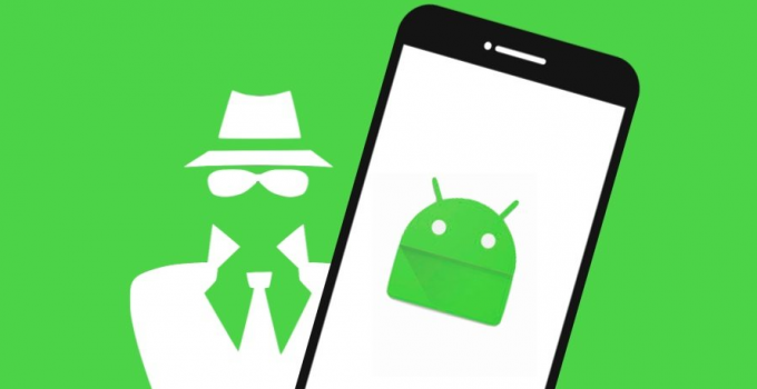 Android Hacks With No Root