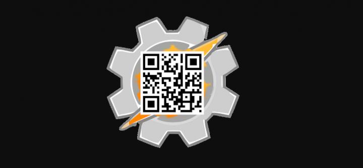 AutoBarcode