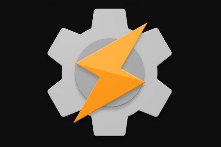 AutoShortcut-Tasker Plugins