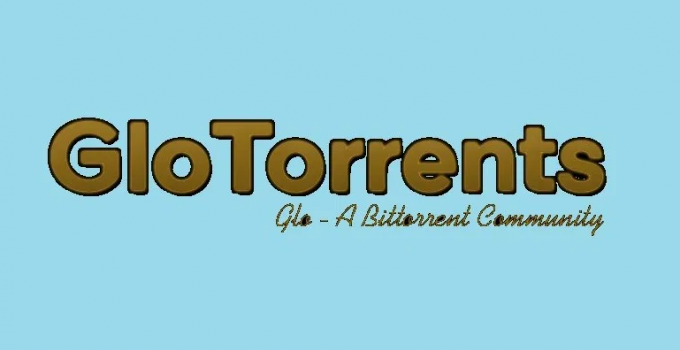 Best GloTorrents Alternatives