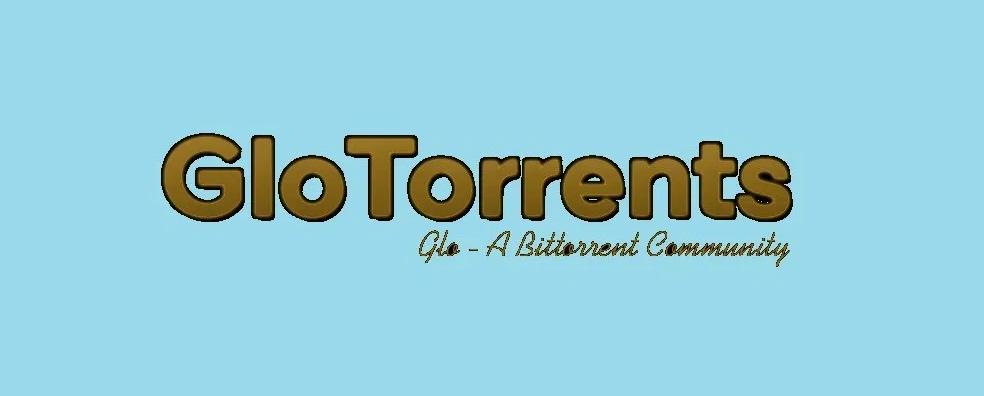 Best GloTorrents Alternatives