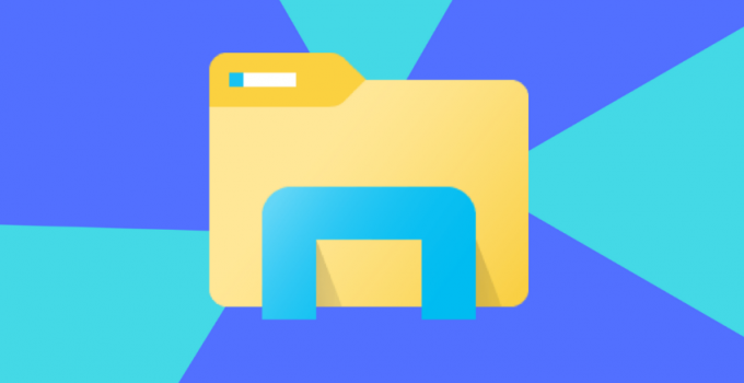Best Windows 10 File Manager