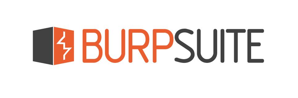 Burp Suite-Hacking Tools