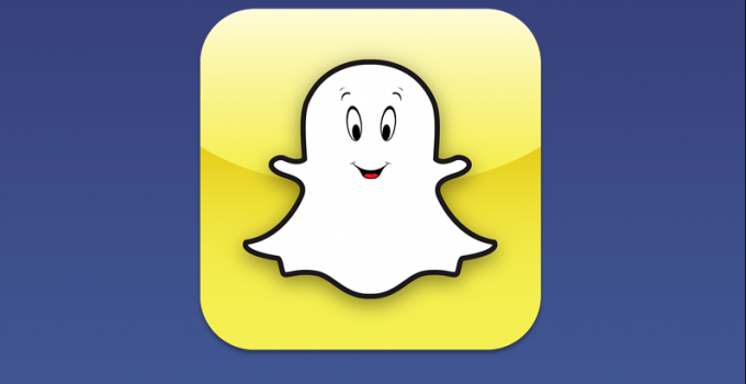 Download Casper APK Latest Version
