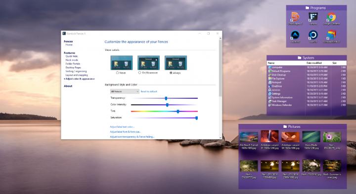 Windows 10 Taskbar Customization Tools Techilife