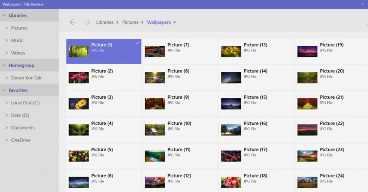 Best Windows 10 File Manager Review Techilife