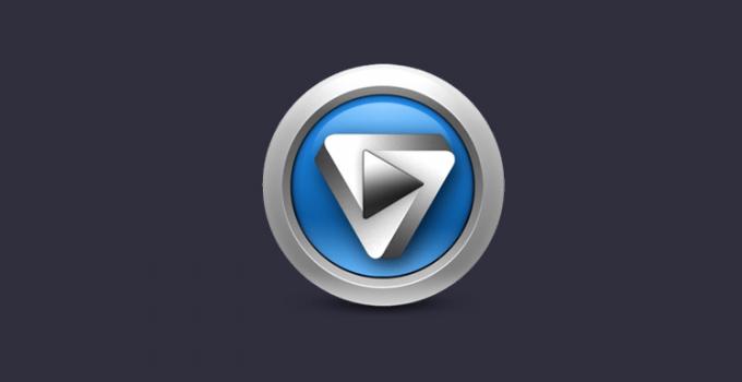 MKV Players For Windows 10