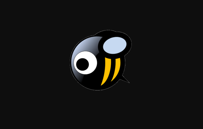 MusicBee-Winamp Alternatives