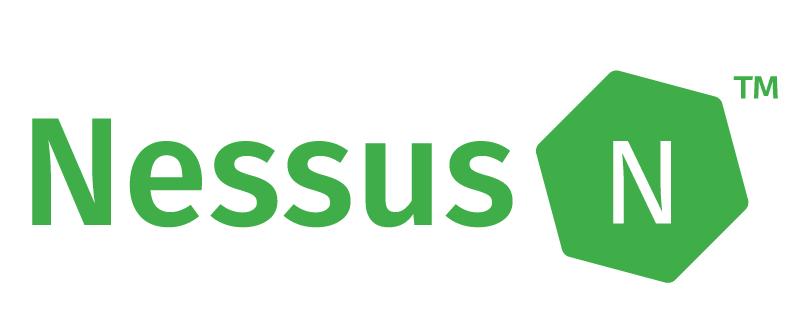 Nessus-Hacking Tools