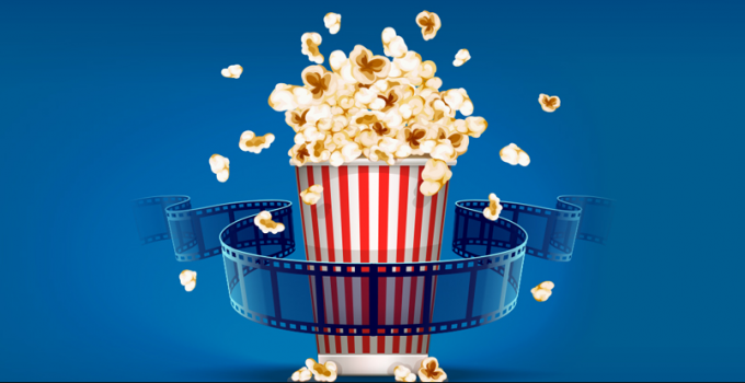 Popcorn Time Alternatives To Stream Movies