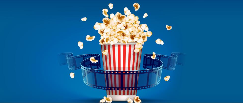 Popcorn Time Alternatives To Stream Movies