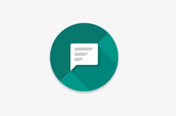 Pulse SMS-MightyText Alternatives