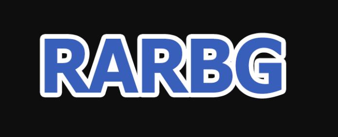 RARBG-1337X alternatives