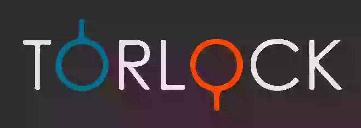 TorLock-Glotorrents alternatives