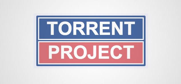 Torrent Project-Glotorrents alternatives