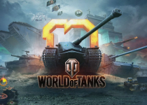 World of Tanks- WOT
