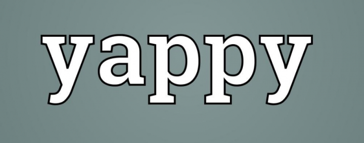 Yappy-MightyText Alternatives