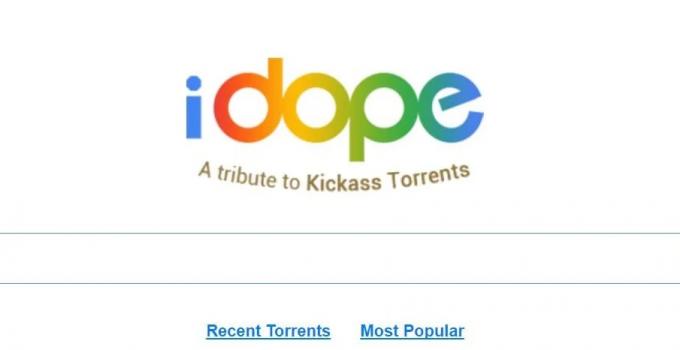 torrenthound torrents