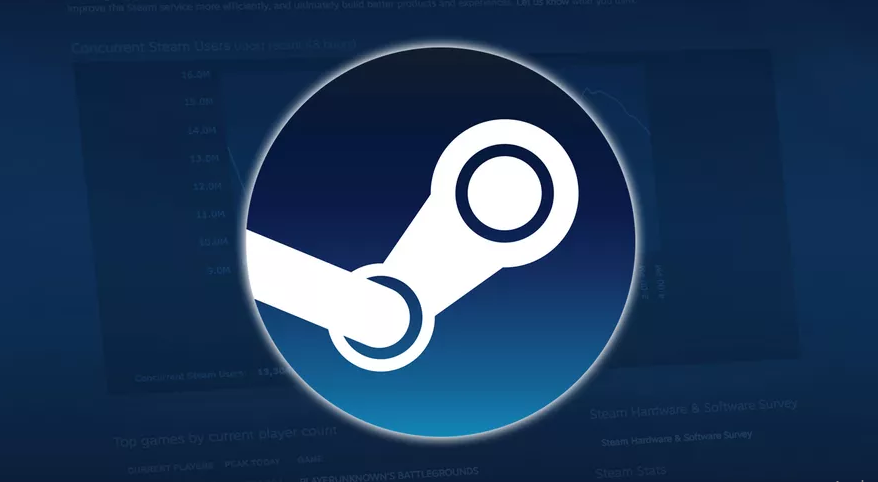 steam rom manager