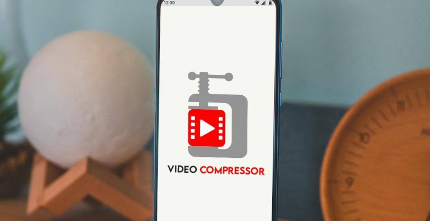 video compressor free for android