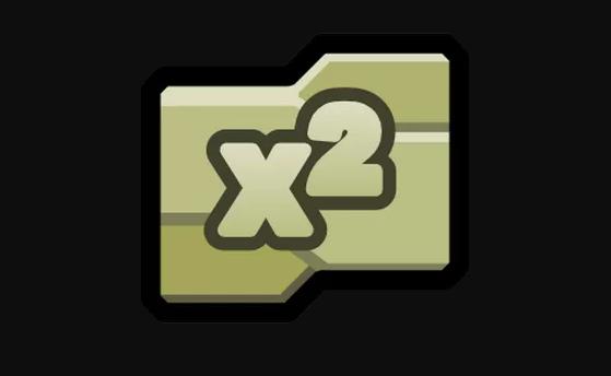 xPlorer2