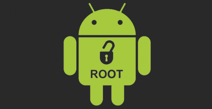 How To Download Framaroot Apk On Android