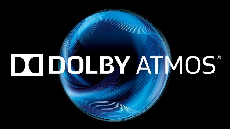 Install Dolby on Android