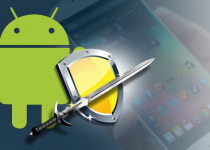 Protect Rooted Android From Security Threats