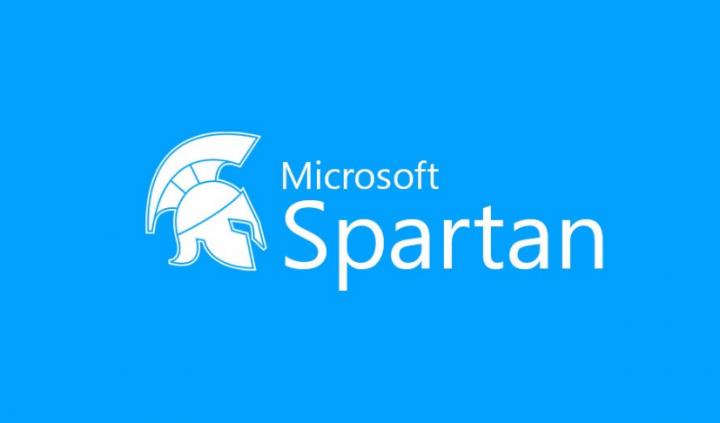 download spartan browser