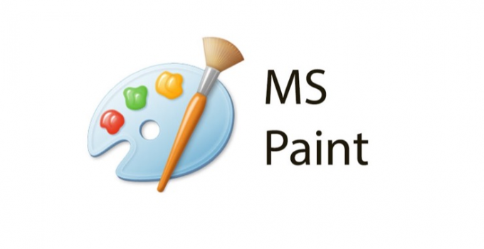 microsoft paint for android