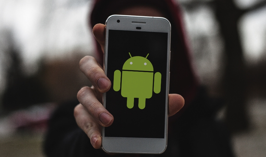 rooted android phone tricks