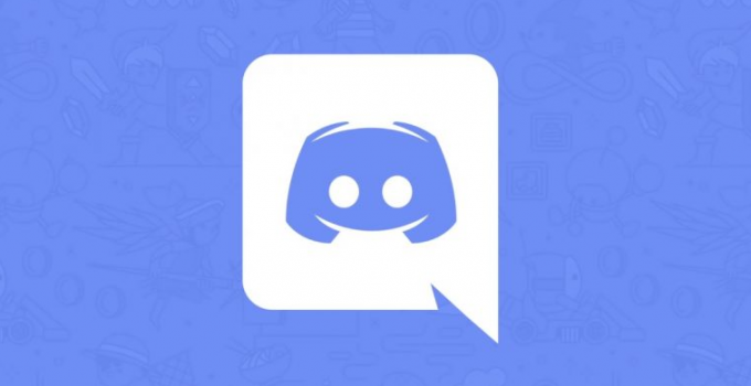 self assign roles discord