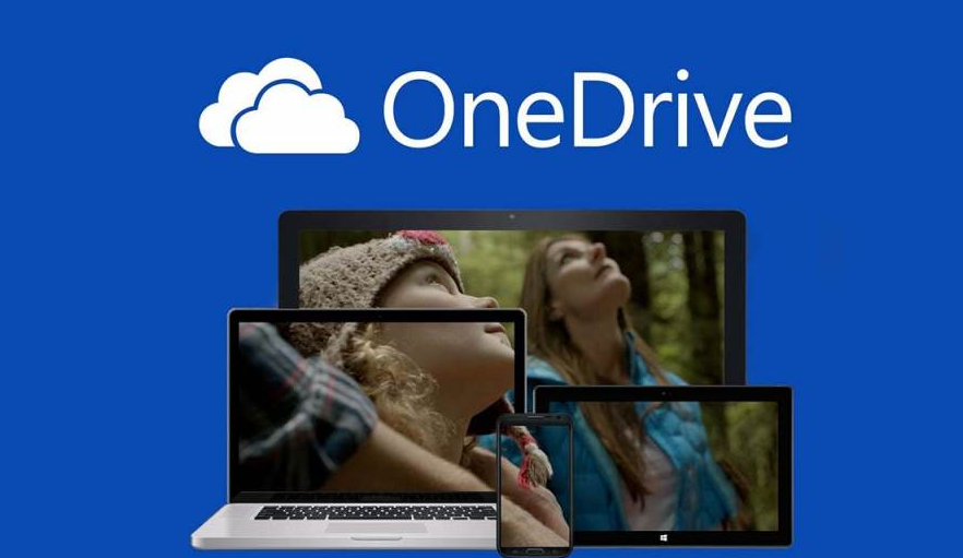 OneDrive Sync Pending issues