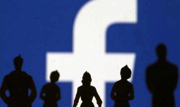 Save Facebook Videos To Camera