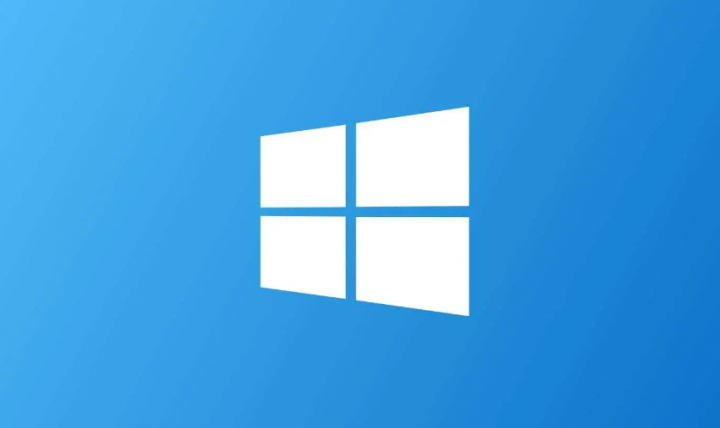 This Application has Requested the Runtime to Terminate it in an Unusual Way in Windows 10