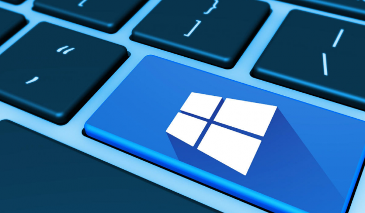 To Use System Restore, You Must Specify Which Windows Installation To Restore