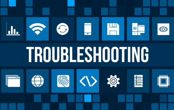 Troubleshoot Shellexecuteex Failed Code 2