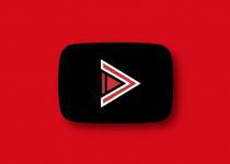 Watch YouTube Videos in Floating Pop-Up Window